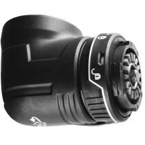 Bosch GFA 12-W Right Angle Attachment