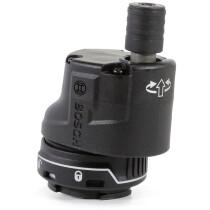 Bosch GFA 12-E Excenter Attachment (10.8V / 12V)