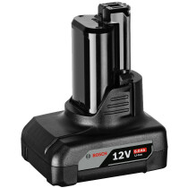 Bosch GBA 12 V 6.0 12v Battery