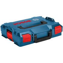 Bosch 1600A012FZ LBoxx 102 Carry Case