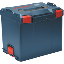 Bosch L-BOXX 4 Mobility 374 Carry Case