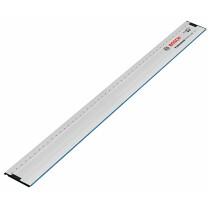 Bosch FSN RA 32 1600 1600mm Guide Rail with 32mm Hole Spacing