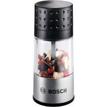 Bosch IXO Spice Mill Adapter