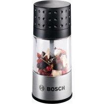 Bosch IXO Spice Mill Adapter