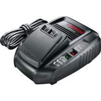 Bosch AL 1830 CV Charger Charge all 14.4V or 18V Power for ALL batterie