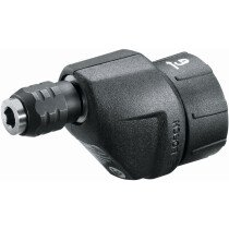 Bosch IXO Drill Drilling Adapter