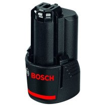 Bosch GBA 12 V 3.0 12V Battery