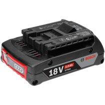 Bosch 18BLUE30C GBA 18V 3.0 Ah Compact Battery