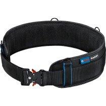 Bosch 1600A0265M Tool Belt - Belt 93 S/M