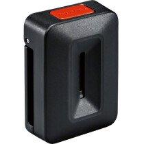 Bosch 1600A0265U ProClick Holder
