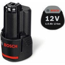 Bosch GBA 12V 2.0 Ah Battery Pack