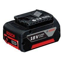 Bosch 1600Z00037 3.0Ah Li Cool Pack Battery