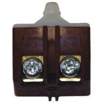 Bosch 1607200146 Trigger for GWS6-100
