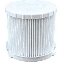 Makita 162518-0 Replacement HEPA Filter for DVC750LZ Vacuum Cleaner