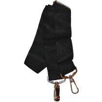 Makita 166094-6 Shoulder Strap for DGP180