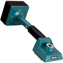 Clarke CHT768  Knee Kicker Carpet Stretcher 1801768
