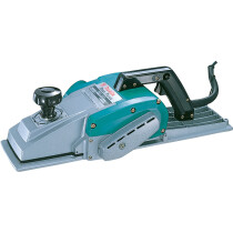 Makita 1806B 170mm Heavy Duty Planer 110v 1806B