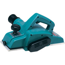 Makita 1911B 840w Planer/Smoothing 1911B
