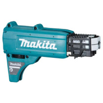 Makita 191G73-7 Autofeed Attachment set for DFS452