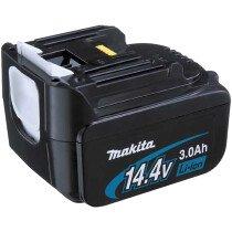 Makita 194065-3 BL1430 14.4v 3.0Ah Lithium Ion Battery