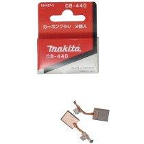 Makita 194427-5 Carbon Brush Set