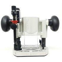 Makita 195563-0 Plunge Base for DRT50 / RT0700