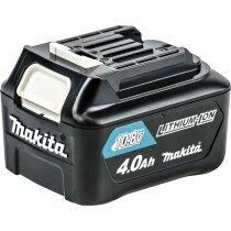 Makita 197406-2 BL1041B 12v (10.8v) 4.0Ah Li-ion CXT Battery