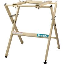 Makita 198689-7 Stand for 2012NB/NBX Thicknesser