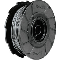 Makita 199137-9 Pack of 50  Tying Wire Reels for DTR180 Rebar Tying Machine