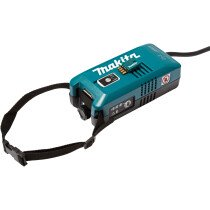 Makita 199804-6 WUT02 240v Wireless Unit Adaptor