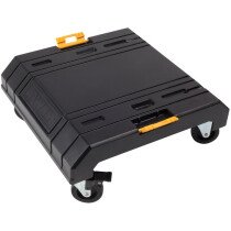 DeWalt DWST171229 T-Stak Cart Trolley Wheeled Carrier