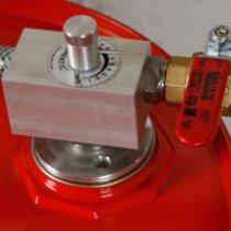 Rocol 52233 Automatic Fluid Mixer