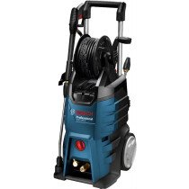 Bosch GHP 5-65X 130Bar 2300W Professional High Pressure Washer