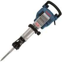 Bosch GSH 16-28 1750W Professional Demolition Hammer
