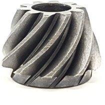Makita 227545-5 Spiral Bevel Gear (GA4034)