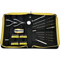 CK T5956 Technician's Tool Kit
