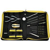 CK T5956 Technician's Tool Kit