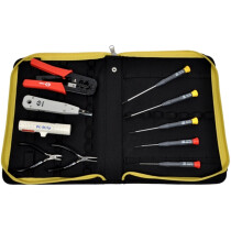 CK T5955 Data Comms Tool Kit