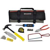 CK T5957 Core Tool Kit