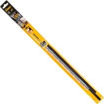 Dewalt DT99593-QZ XR Wood Blade HSS for Alligator Saws 430mm (Pair)