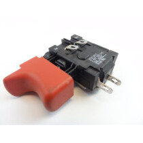 Bosch 2607200461 Replacement On-Off Switch
