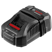 Bosch 2607225902 Quick Charger GAL3680CV - For use with 36V Li-Ion