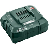 Metabo ASC55 Battery Charger 240v (Replaces ASC30-36)