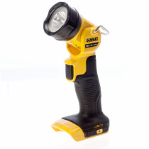 DeWalt DCL040 Body Only 18V XR Li-ion Torch
