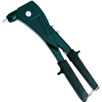 Eclipse 2800 General Purpose Riveter