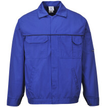 Portwest 2860 Classic Work Jacket