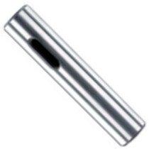 Porta 3TS125 Turret Socket