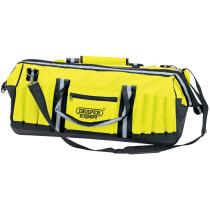 Draper 31085 HVTB Expert 45L Hi-Vis Tool Bag