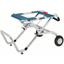 Bosch GTA 60 W Gravity Rise Table Saw Stand