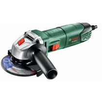 """Bosch PWS 700 - 115 701w 4 1/2"""" (115mm) Angle Grinder PWS700 (240v)"""